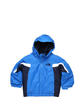The North Face Kids - Boys' Insulated Out Of Bounds Jacket (Toddler)