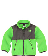 The North Face Kids - Boys' Denali Jacket (Toddler)