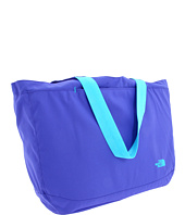 The North Face - Talia Tote