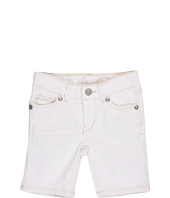Levi's® Kids - Girls' Sweetie Bermuda (Toddler)