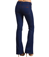 Joe's Jeans - Patch Pocket Skinny Flare in Skye