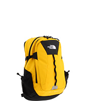 The North Face - Base Camp Hot Shot