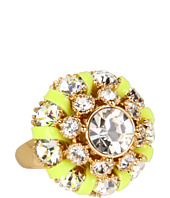 Kate Spade New York - Hip Stitch Ring