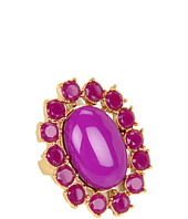 Kate Spade New York - Paisley Park Ring