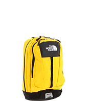 The North Face - Mini Base Camp Free Fall (Youth)
