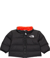 The North Face Kids - Throwback Nuptse Jacket (Infant)