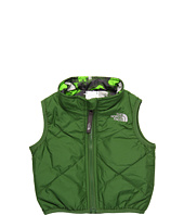 The North Face Kids - Reversible Perrito Vest (Infant)