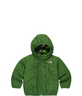 The North Face Kids - Reversible Perrito Jacket 12 (Infant)