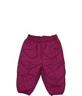 The North Face Kids - Reversible Perrito Pant 12 (Infant)