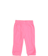 The North Face Kids - Glacier Pant 12 (Infant)