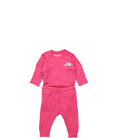 The North Face Kids - Baselayer Set (Infant)