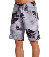 Reef - Reef Flower Peddler Boardshort