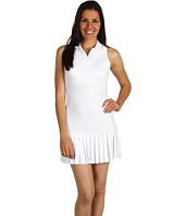 Fred Perry - Racer Back Tennis Dress