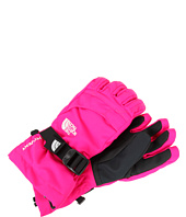 The North Face Kids - Girls' Montana Glove (Big Kids)