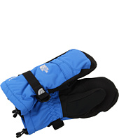 The North Face Kids - Boys Montana Mitt Fall 2011 (Big Kids)