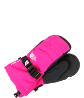 The North Face Kids - Girls Montana Mitt (Big Kids)
