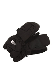 The North Face Kids - Toddler Mitt (Toddler)