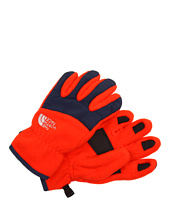 The North Face Kids - Boys' Denali Glove (Big Kids)