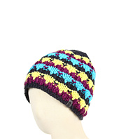 The North Face Kids - Girls Lizzy Bizzie Beanie (Big Kids)