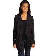 Calvin Klein Jeans - Beaded Shrug