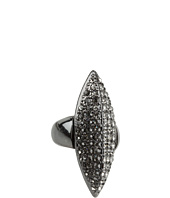 GUESS Marquis Pave Stretch Ring 2800 NEW
