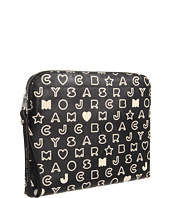 Marc by Marc Jacobs - Eazy Tech Tablet Wristlet