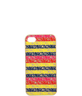Marc by Marc Jacobs - Linear Logo Phone Case