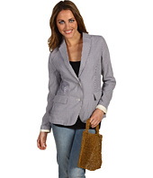 Maison Scotch - Summer Blazer