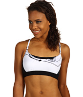 Lole - Pulsate Low-Impact Sports Bra