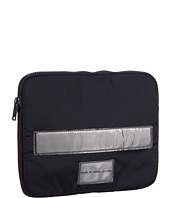 Marc by Marc Jacobs - Hi-Fi Tablet Case