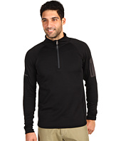 Marmot - Power Stretch Half Zip