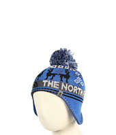 The North Face Kids - Baby Llama Beanie