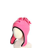 The North Face Kids - Baby Noggin' Hat (Infant)