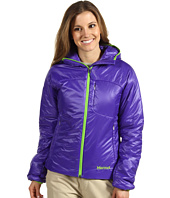 Marmot - Women's Dena Jacket
