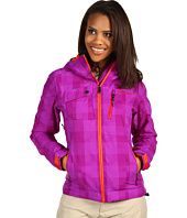 Marmot - Women's Alter Ego Jacket