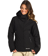 Marmot - Women's Fulcrum Jacket