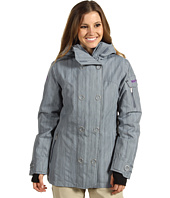 Marmot - Women's Lone Tree Jacket