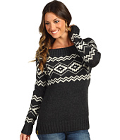 Lole - Jackie Sweater