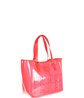 Marc by Marc Jacobs - Werdie Clear Solids Tote