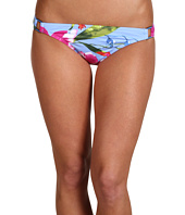 Tommy Bahama - Fiori Hipster Bottom w/ Side Hardware