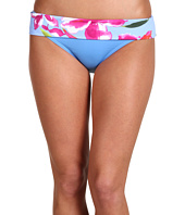 Tommy Bahama - Fiori Hipster w/ Wide Band Bottom