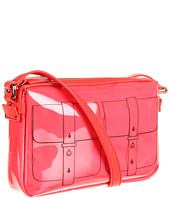Marc by Marc Jacobs - Werdie Clear Solids Camera Bag