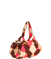 Marc by Marc Jacobs - Pretty Nylon Supernova Max
