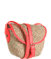 Marc by Marc Jacobs - Preppy Straw Canteen