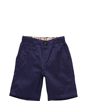 Paul Smith Junior - Bataclan Bermuda (Infant)