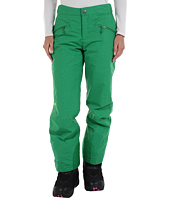 Marmot - Women's Meribel Pant