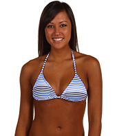 Tommy Bahama - Don't Fade Away Sliding Triangle Cup Bra