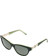 Lilly Pulitzer - Charleen Polarized