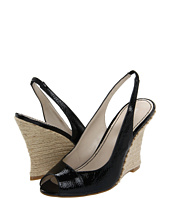 Nine West - AllGood