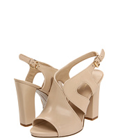 Nine West - MissPriss